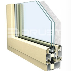 window noise insulation acoustic noise insulation window window suppliers and manufacturers at alibabacom