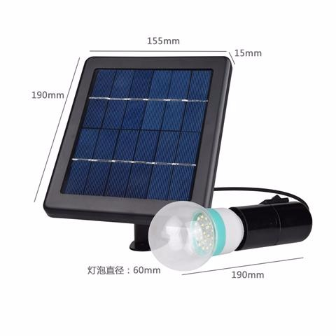 Solar Garden Lighting Pole Light Buy Solar Garden