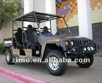 4 Seat Utility Vehicle Buy 4 Seat Utility Vehicle
