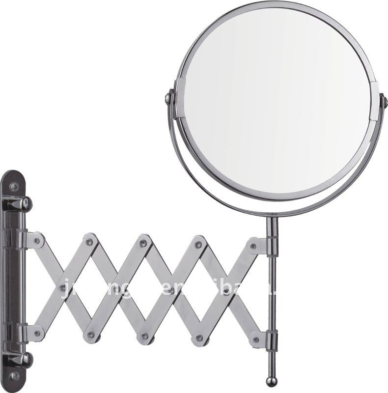 Extendable Mirror - Buy Wall Mounted Mirror,Mirror,Extendable Mirror  Product on Alibaba.