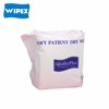 Hospital Medical disposable Treatment Spunlace nonwoven cleaning towel