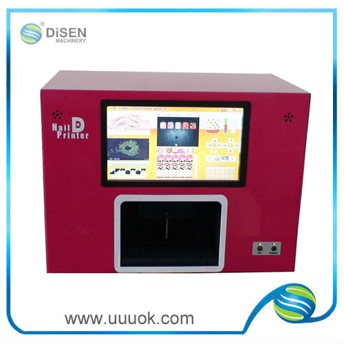 Nail Art Printing Machine, Nail Art Printing Machine Suppliers and ...