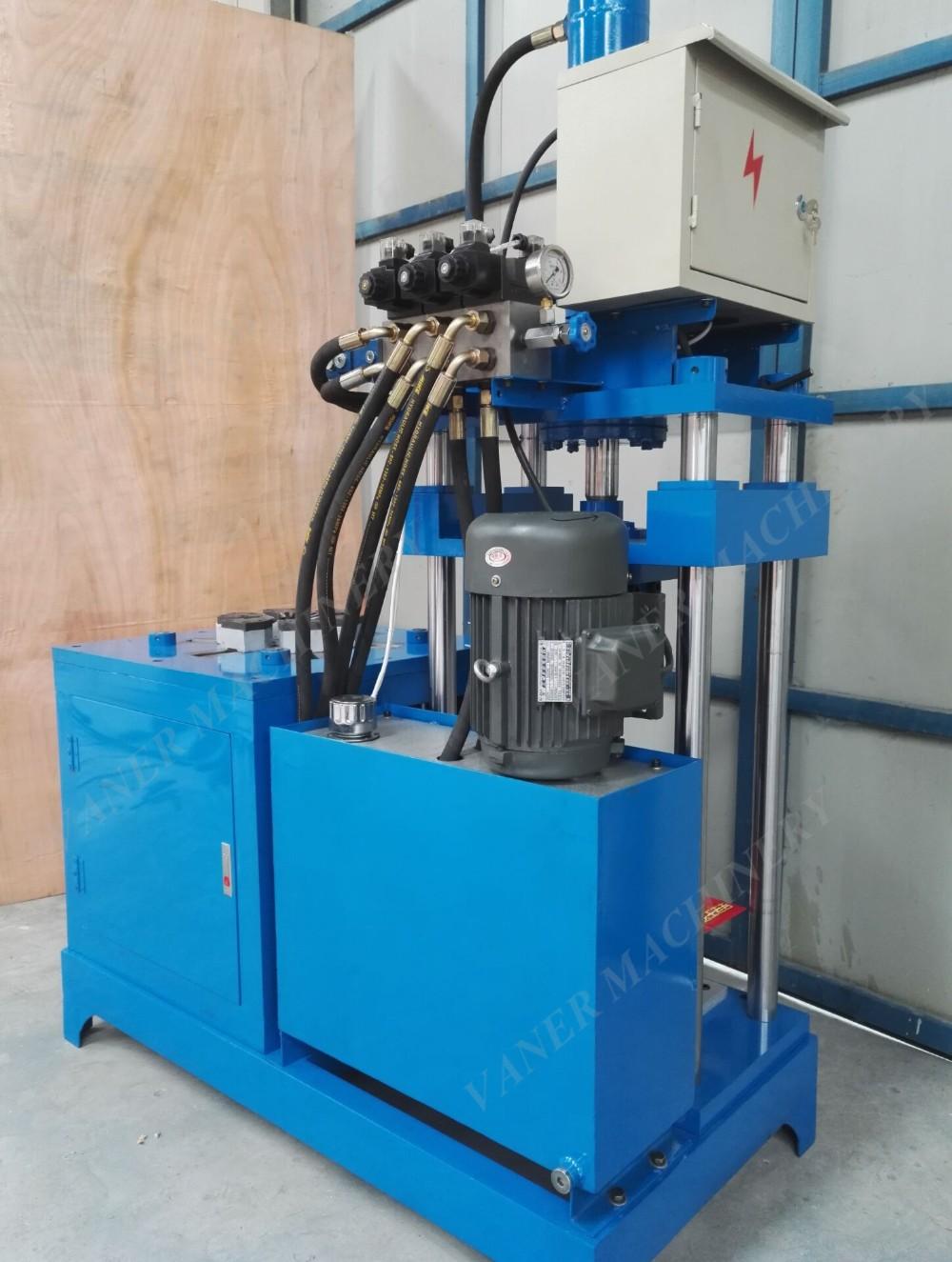 Rotor Stator Cutting Machine Buy Rotor Stator Cutting