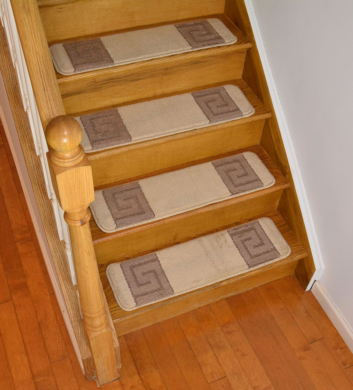 Cheap Washable Stair Treads, Find Washable Stair Treads ...