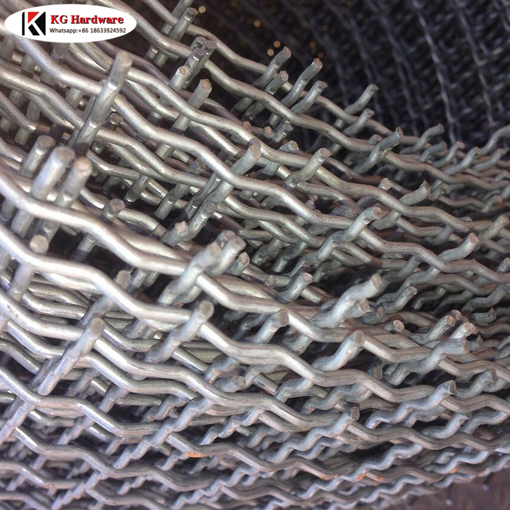 China Woven Wire Fence Construction, China Woven Wire Fence ...