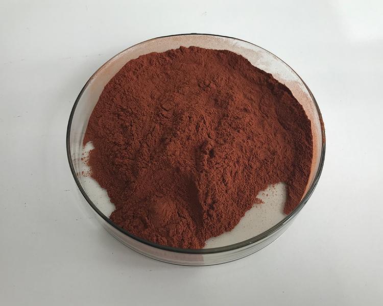 Bulk Anti-aging Anthocyanins Grape Seed Extract