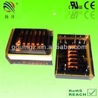 CDI Electronic Ignition