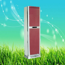 Floor standing air conditioner 0.75 ton split ac price in rupees japanese brands air conditioners