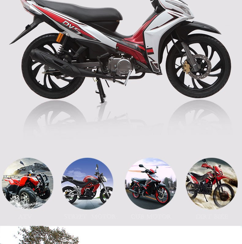 asian motorcycle manufacturers jpg 853x1280