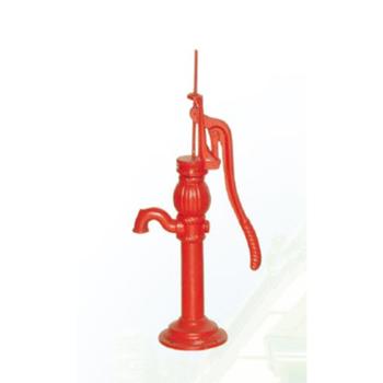 Gusseisen Haus Indoor Garten Werkzeuge Hand Wasserpumpe Buy