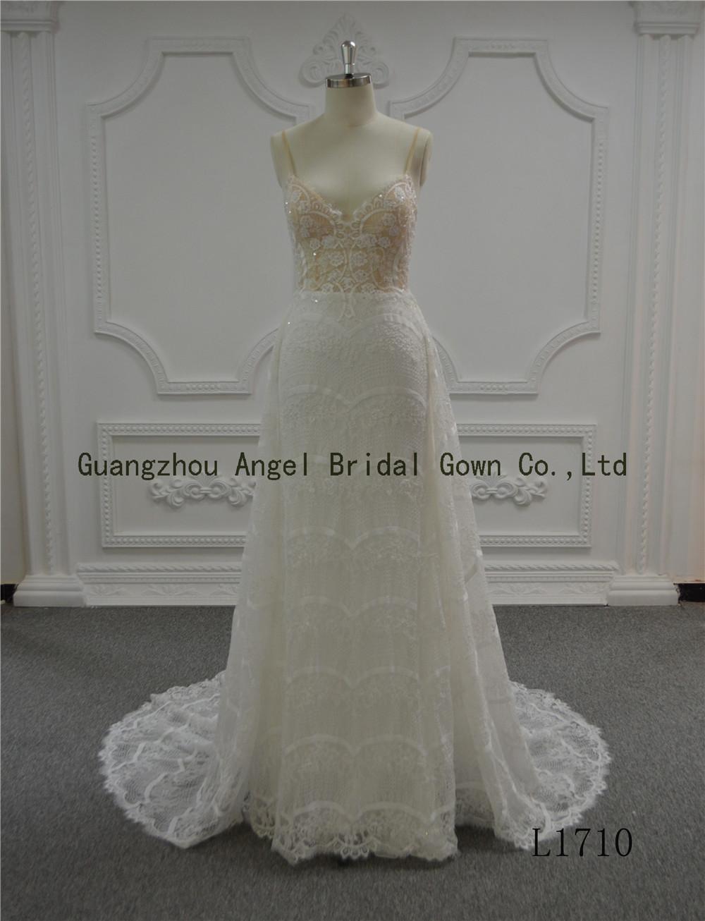 Plus Size Pakistani Bridal Wedding Dress Sharara Gharara 2017 New Casual Wedding Dress Buy Wedding Gowns Bridal Dress Bridal Gown Product On