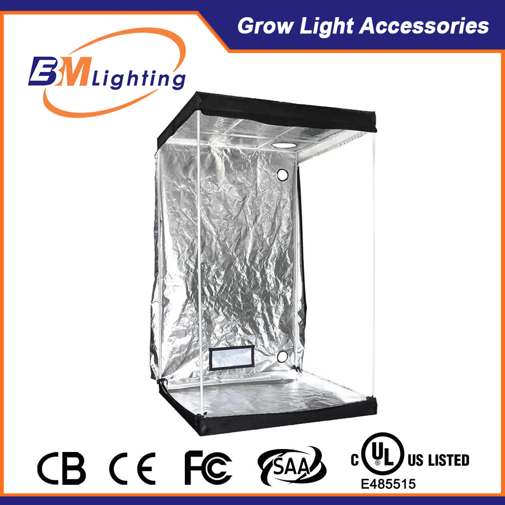 Green Room Grow Tent Green Room Grow Tent Suppliers and Manufacturers at Alibaba.com  sc 1 st  Alibaba & Green Room Grow Tent Green Room Grow Tent Suppliers and ...