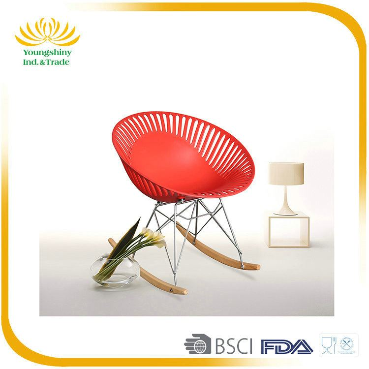 Folding Meditation Chair, Folding Meditation Chair Suppliers And  Manufacturers At Alibaba.com