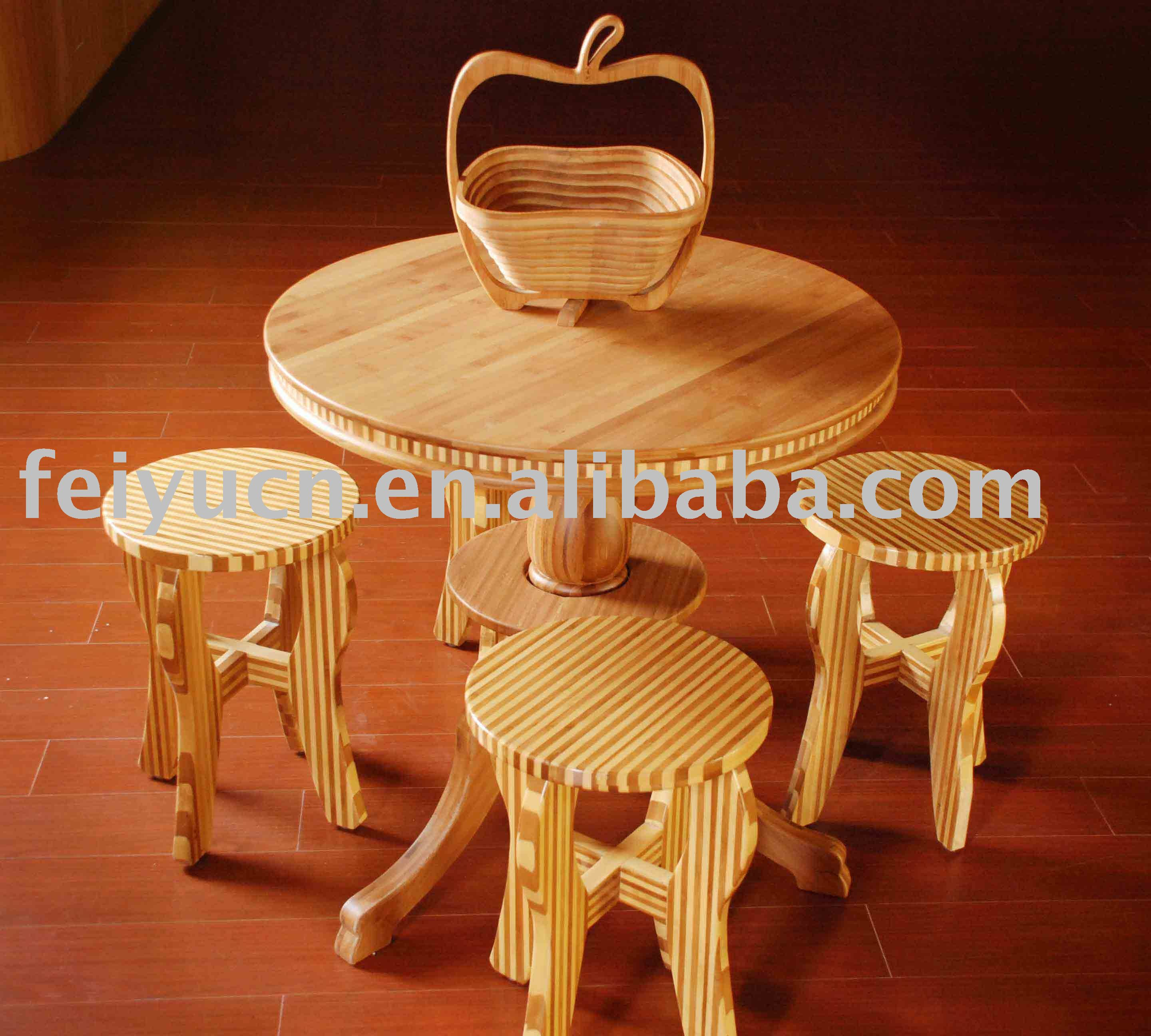 Zebra Coffee Table Zebra Coffee Table Suppliers and Manufacturers