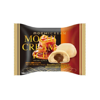 Original Export Healthy box packing cheese Cream mochi cakes for sale