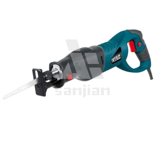 850w 210mm power cutting saws,hand saw concrete,iron pipe cutting saw