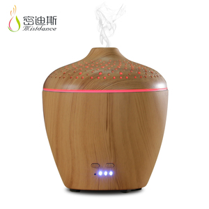 Rohs certification and humidity control humidistat best ultrasonic aroma diffuser