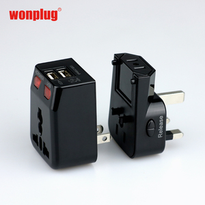 Best new gadget cheap innovative corporate promotional christmas electronic gift items for men