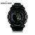 NORTH EDGE Digital watch military army style water proof 50m outdoor sport hiking fishing running smartwatch
