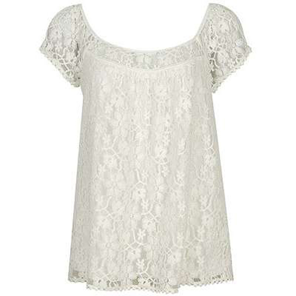 New Fashion Lace Blouse Designs For Office Wear Blouse Ladies ...