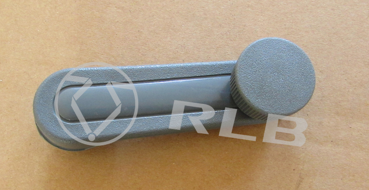 More cheaper and good packing old hiace car winder handle 69260-14020