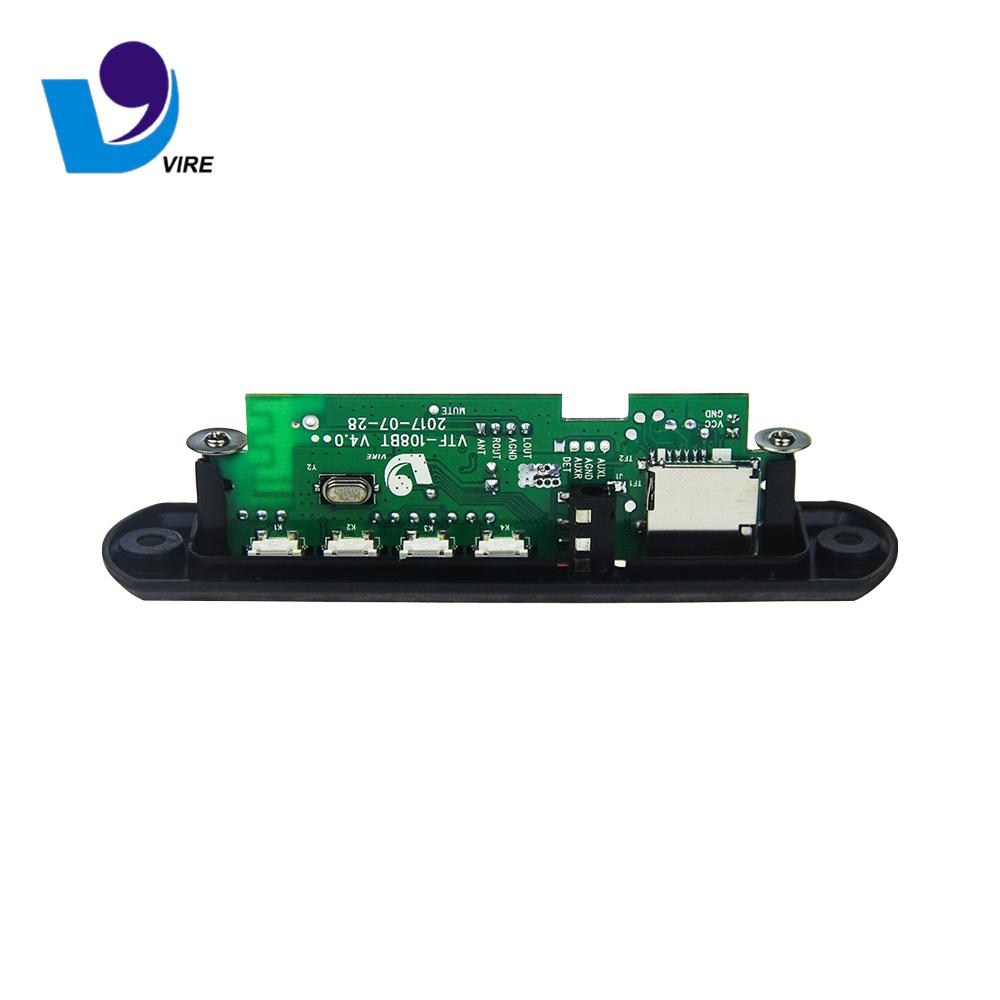China Rohs Ce Radio Module Wholesale Alibaba Circuit Board In Shenzhen Factory Buy Am Fm Pcb