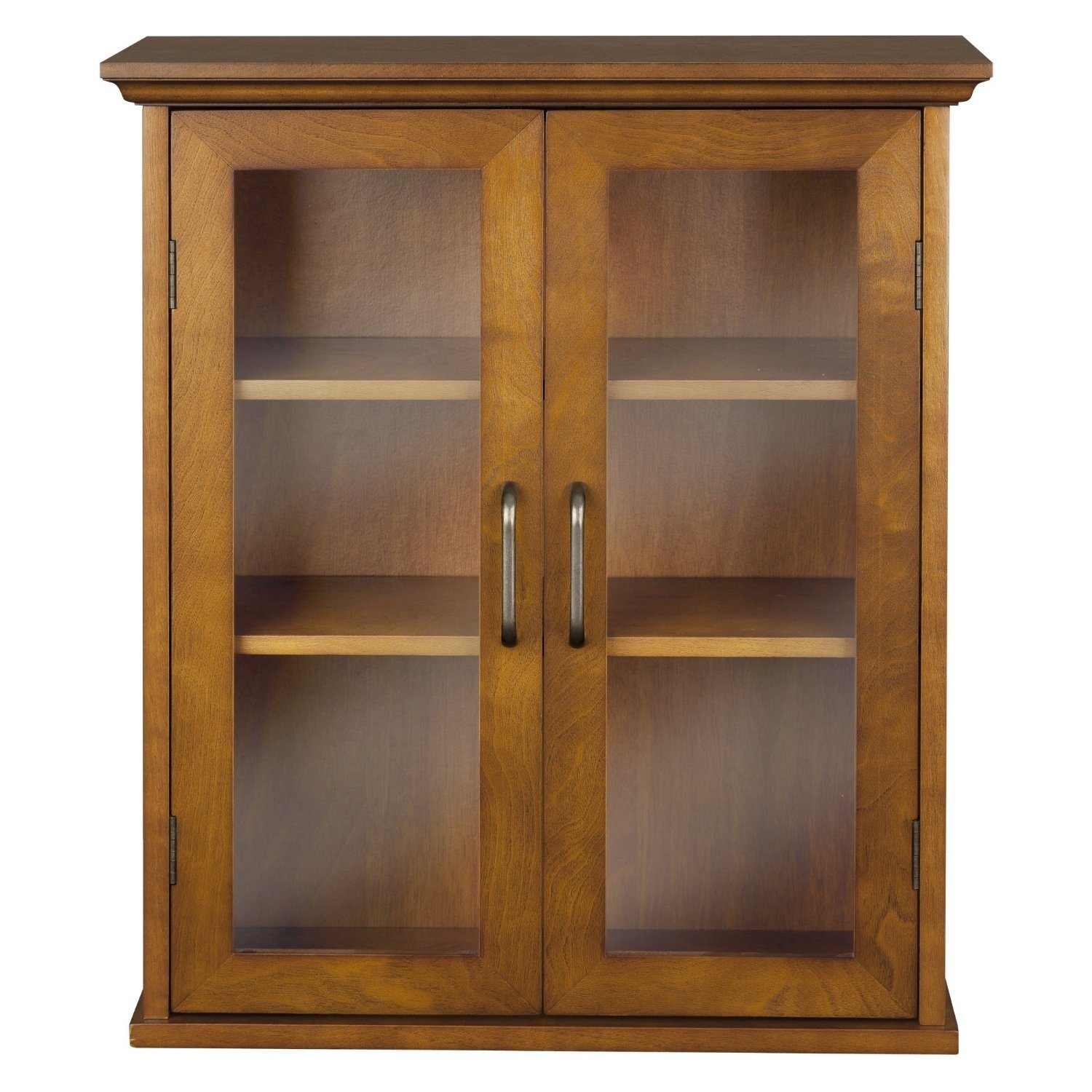 Cheap Glass Cabinet Doors Find Glass Cabinet Doors Deals On Line At