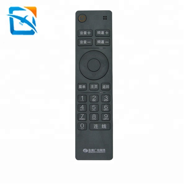 Groothandel TV Android TV BOX bluetooth afstandsbediening