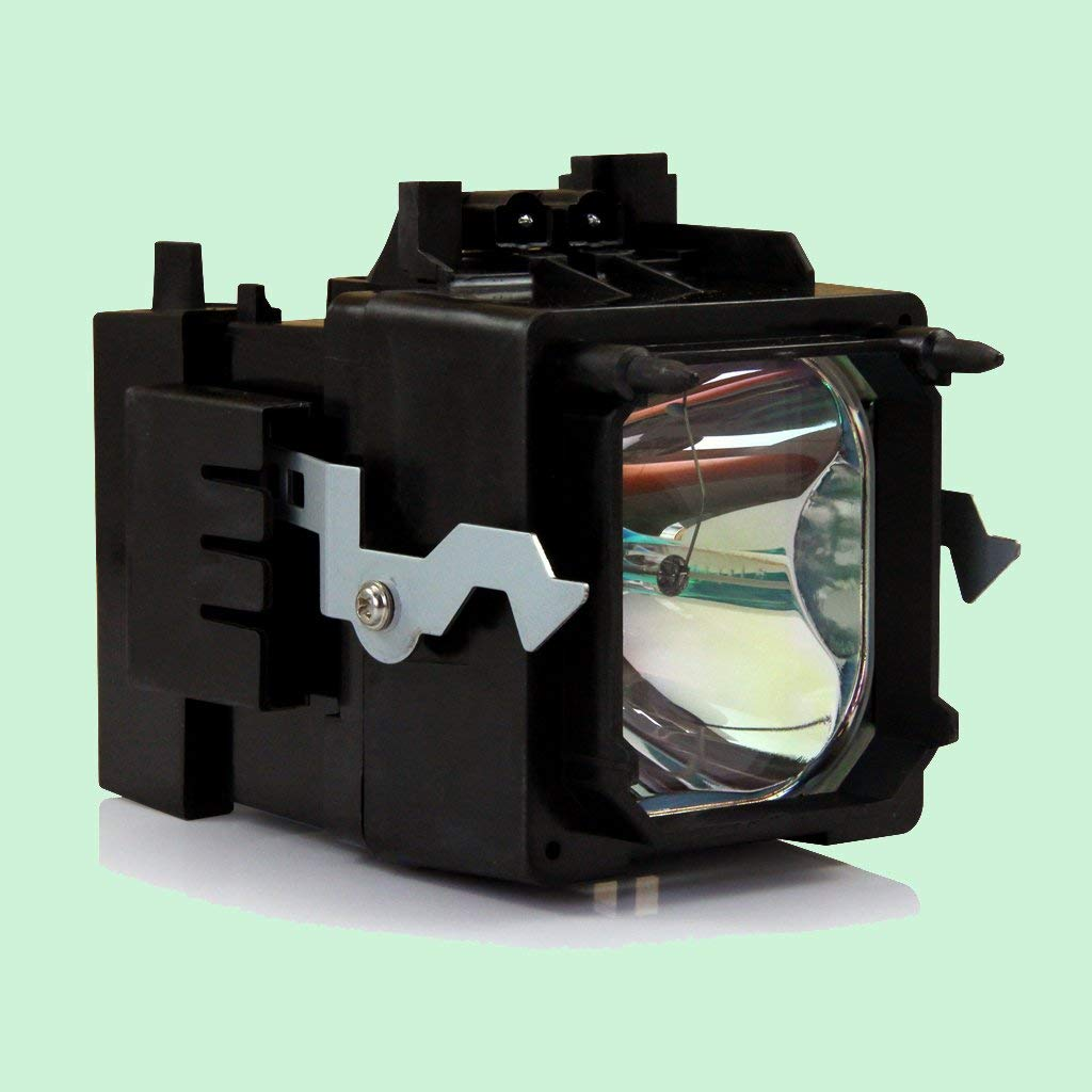 Electrified XL-5100 F-9308-760-0 Replacement Lamp with Housing for Sony TVs