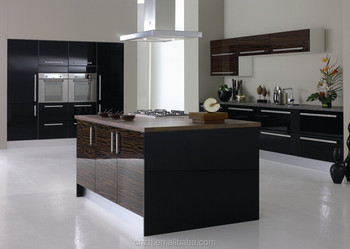 Standard size china made cheap ghana kitchen cabinet with for Kitchen cabinets ghana