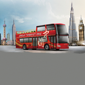 Scania Bus Price, Wholesale & Suppliers - Alibaba