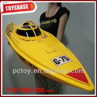 Wholesale rc electric boats
