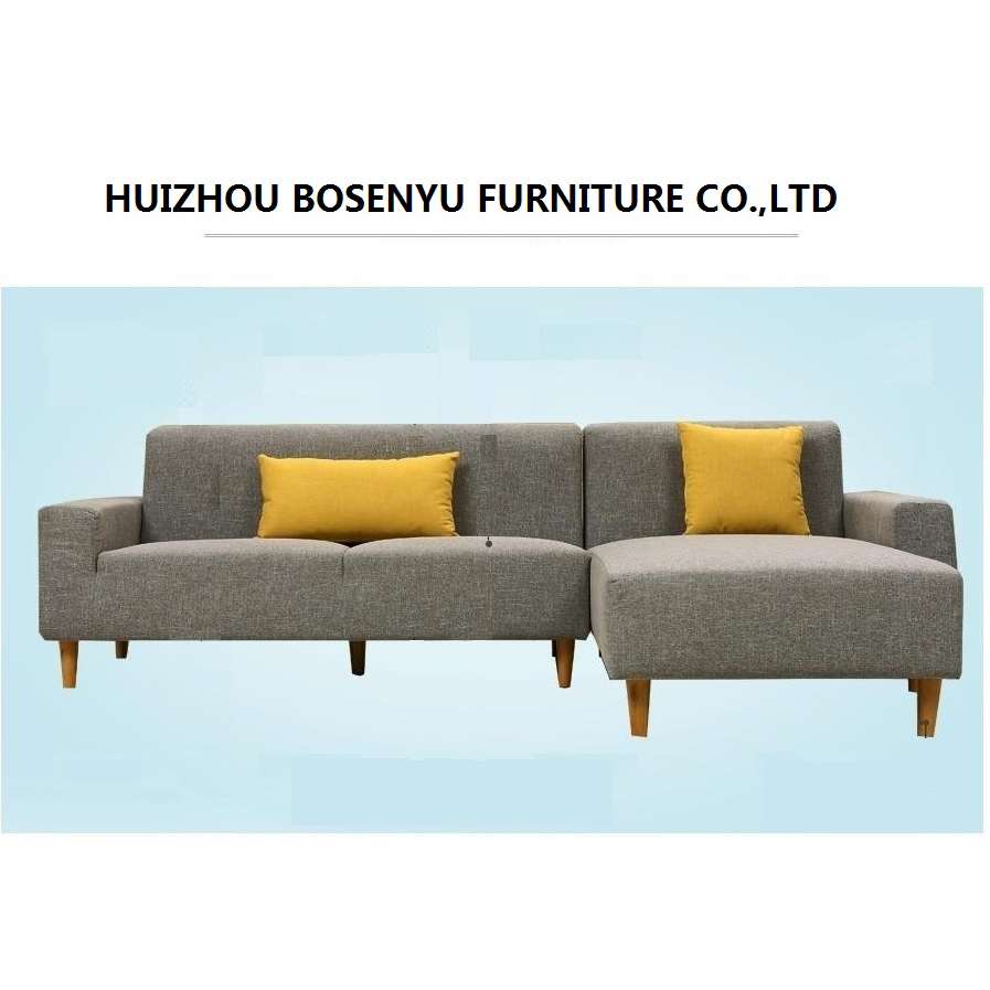 Hotel restaurant sofa,bamboo sofa set price,small sofa sets