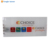 Wholesale transparent ink full color uv printing acrylic board price
