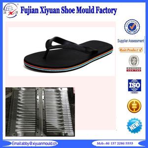 50c901057 PVC strap mold maker