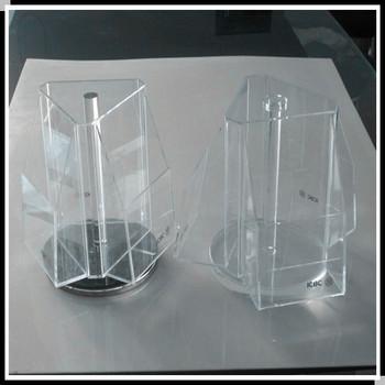 klare farbige besetzung extrudierte acrylglasplatten acryl plexiglasscheibe buy product on. Black Bedroom Furniture Sets. Home Design Ideas