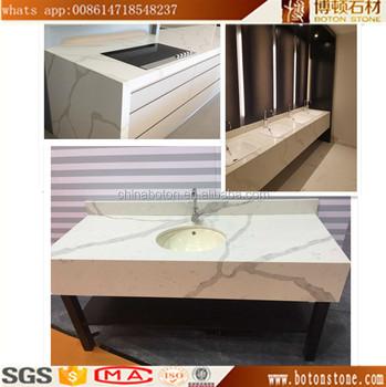 Restaurants Countertops High Gloss Laminate Countertops