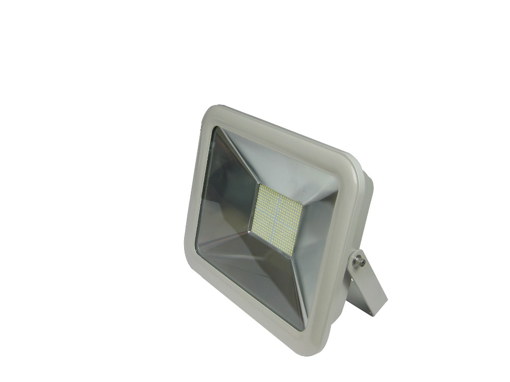 Made in China 100w cb led flood light of Higih Quality