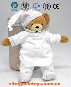 8e22becadb9 Heartbeat Bears
