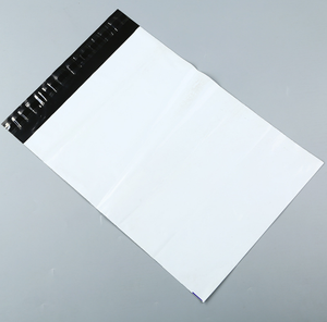 Cheap Polythene Waterproof Poly Mailers Shipping Mailing Bag