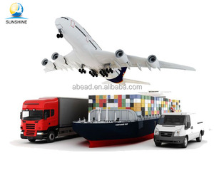 Top Notch China Goods Sourcing Buying Consolidation Shipping Custom Clearing Agent, Commission Low to 1% Yiwu Agent