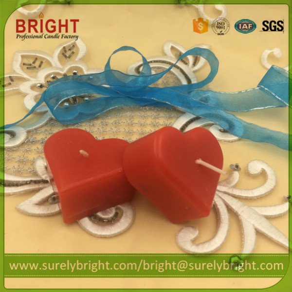 heart tealight candle (3).jpg