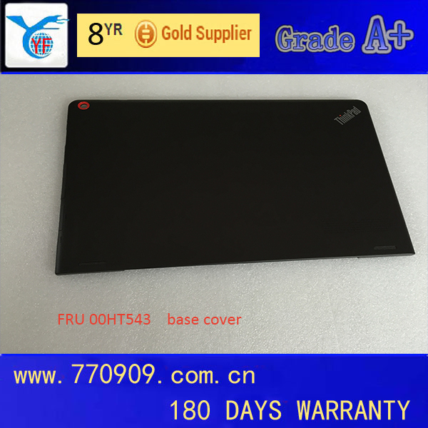 For Thinkpad Helix 2 Laptop Top Cover FRU 00HT543