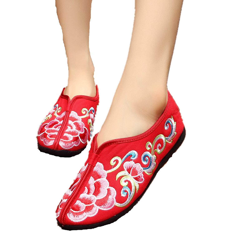des chaussures pour hommes chinois bon trouver marché, trouver bon des chaussures pour hommes porte sur d82f4e