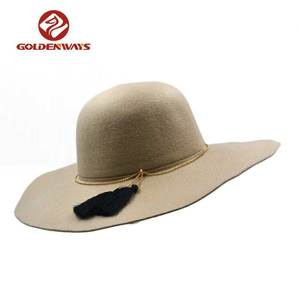 d8674b01866d5 School Felt Hat Wholesale