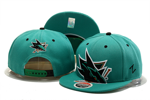 Get Quotations · 2015 brand Sharks bone aba reta men San Jose Sharks touca  men Fashion nhl snapback caps 400ad5c7fc44