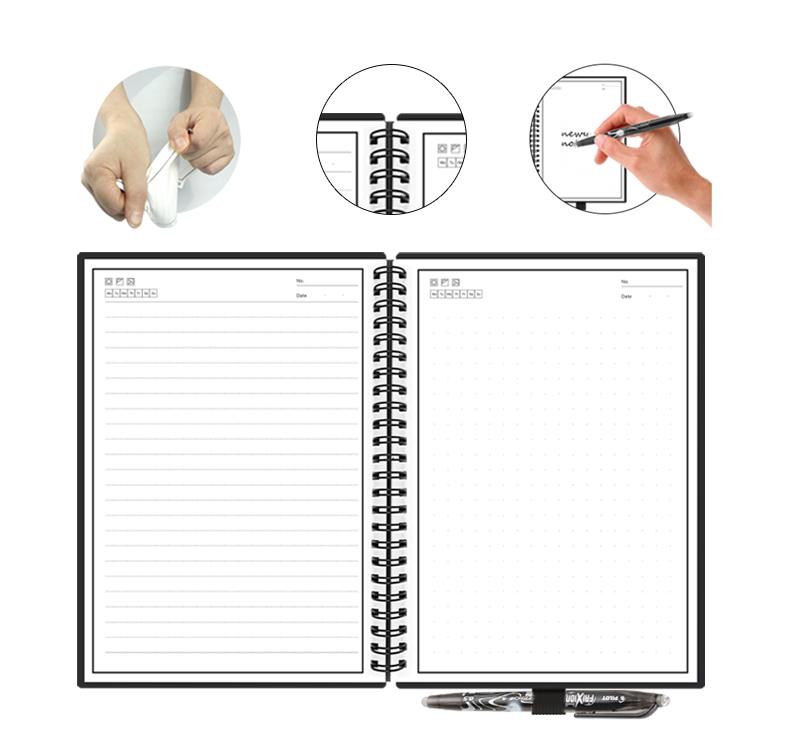 notebook .jpg