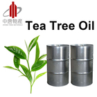 Natural Tee Tree Essential Oil