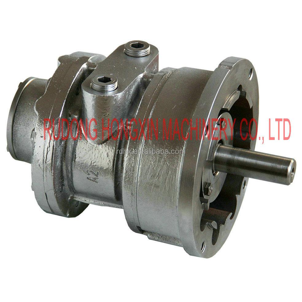 gast motor wiring diagram wiring diagrams Motor Run Capacitor Wiring Diagram