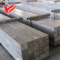 2018 New machine grade square bar aisi carbon steel
